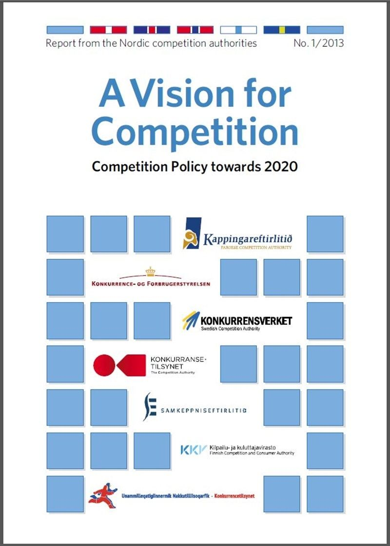 A_Vision_for_Competition