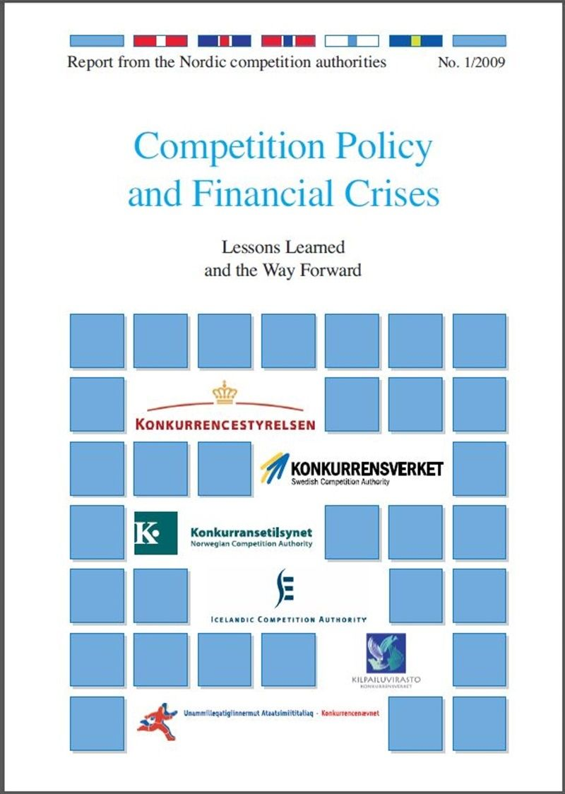 Competition_Policy_and_Financial_Crises_-_Lessons
