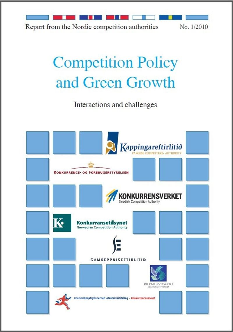 Competition_Policy_and_Green_Growth