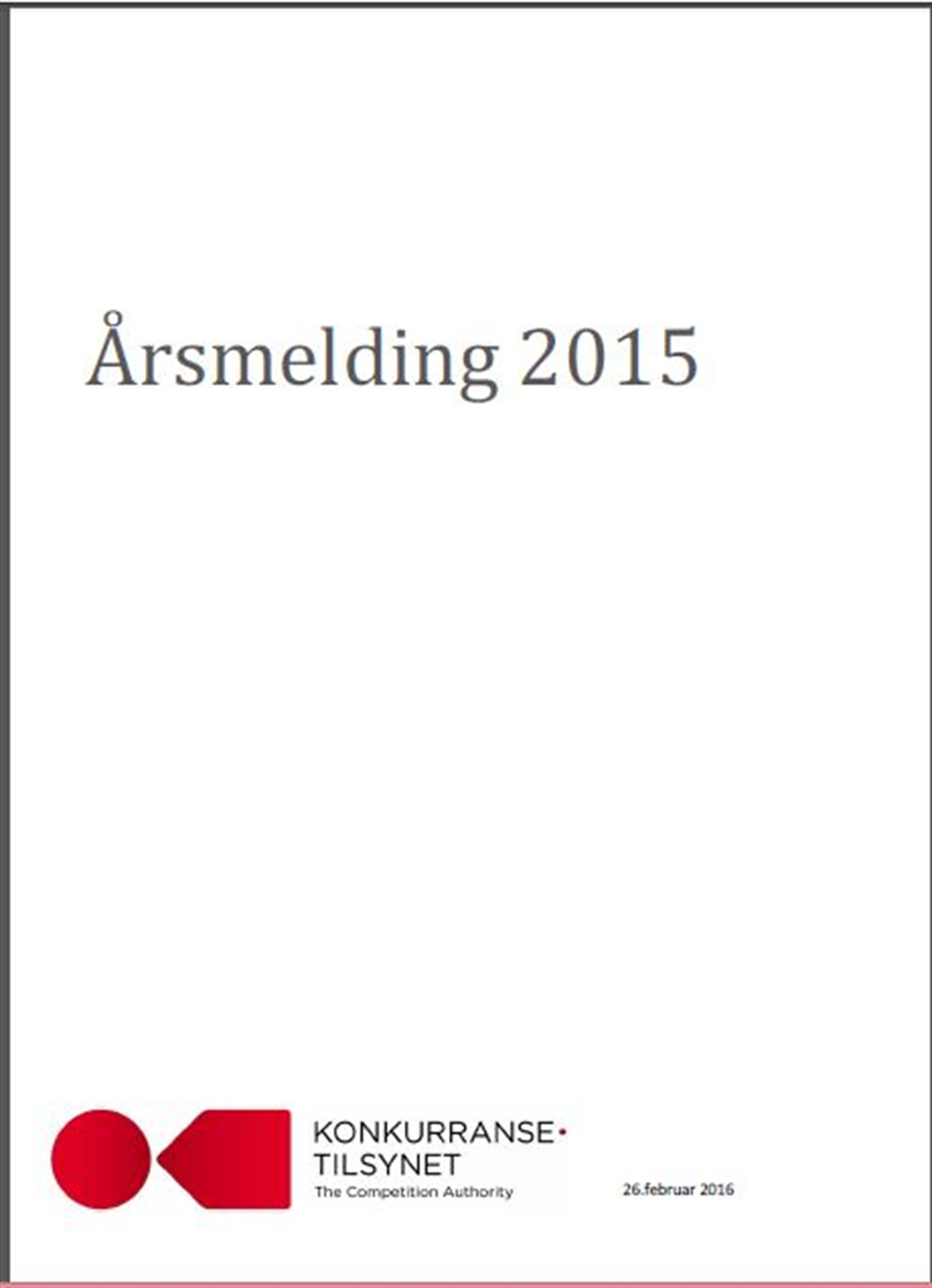 arsmelding-2015
