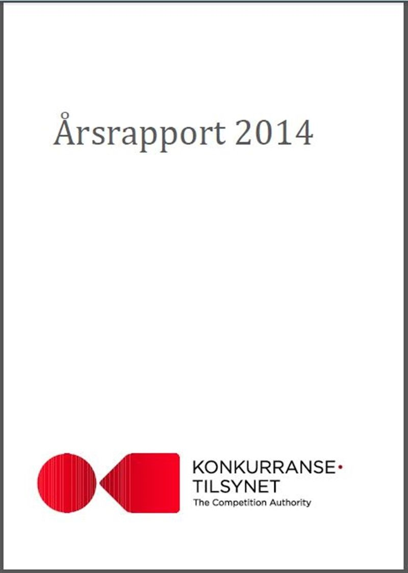 arsrapport-2014