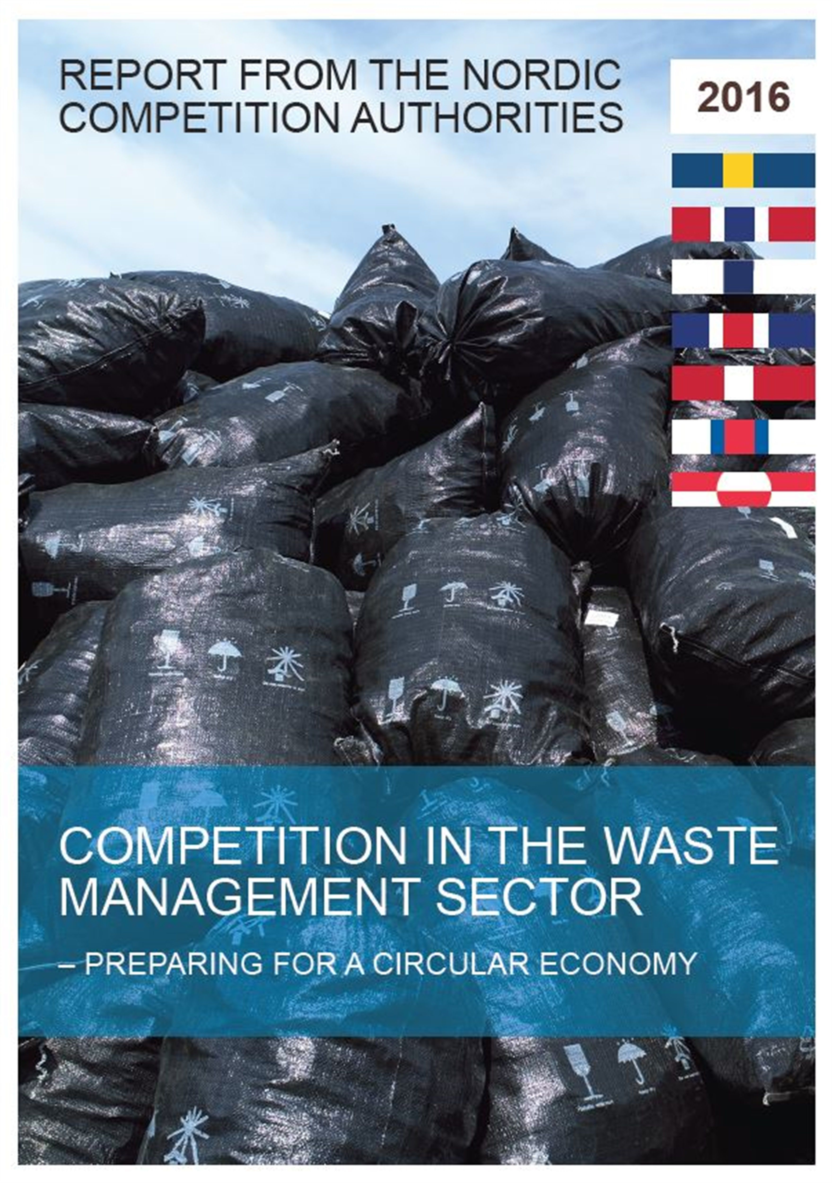 competition-in-the-waste-management-sector---nordisk-rapport