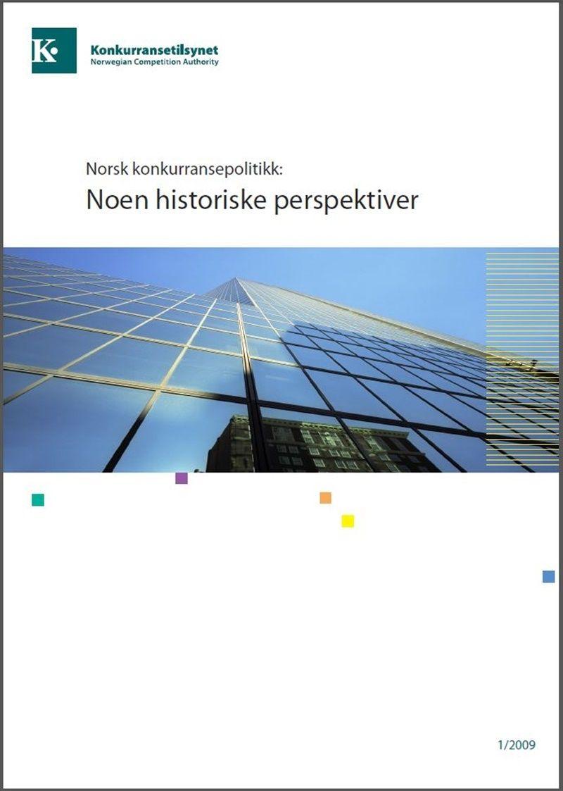 rapport---noen-historiske-perspektiver---forside
