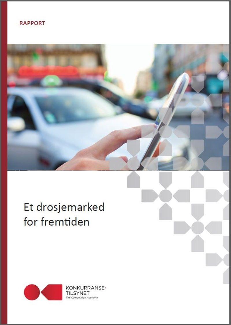 rapport_drosjemarked-for-fremtiden