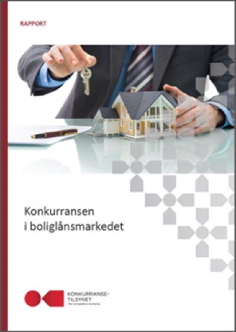 rapport_om_bank_og_boligl-nsmarkedet