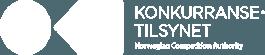 konkurransetilsynet logo