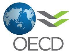 Ikon for OECD