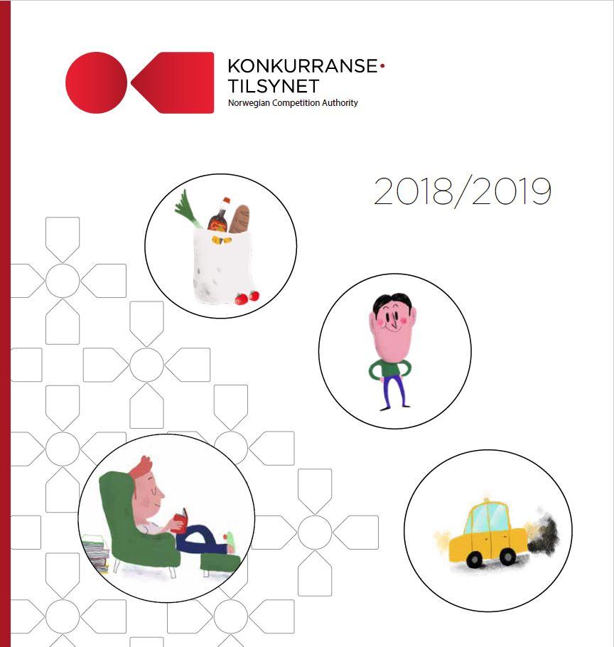 årsbrosjyre 2018_2019