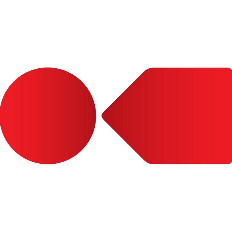 Emblem Konkurransetilsynet.