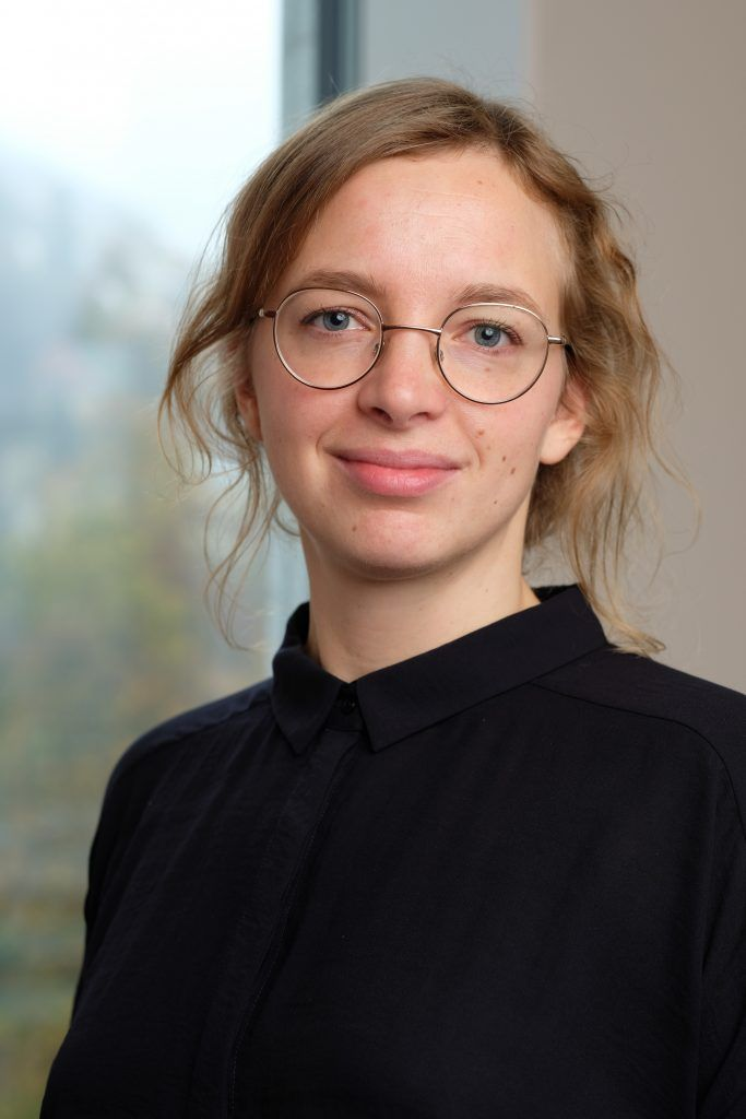 Inger Sommerfelt i Konkurransetilsynet.